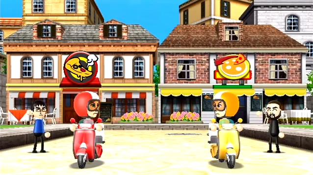 File:Delivery Duel from Wii Party.PNG