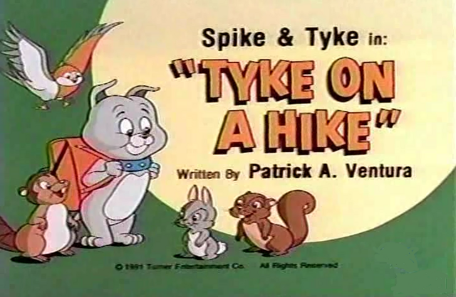 File:TykeHikeTitle.PNG