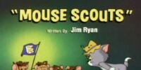 Mouse Scouts (episode)