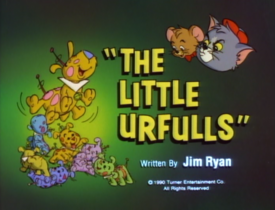 LittleUrfullTitle