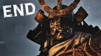 Tomb Raider Ending Final Boss - Big Oni - Gameplay Walkthrough Part 29 (2013)