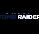 Tomb Raider: The Crystal Sapiens (Pelicula)