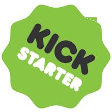 File:Kickstarter-logo.png