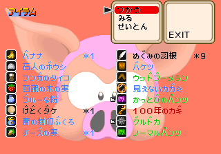 File:Item-screen-jp.png