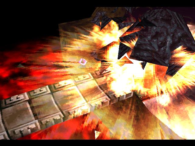 File:Exploding Boulder 1.png