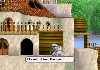 File:Baron-01.png