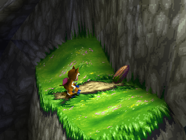 File:A Large Flower Seed (Tomba! 2).png