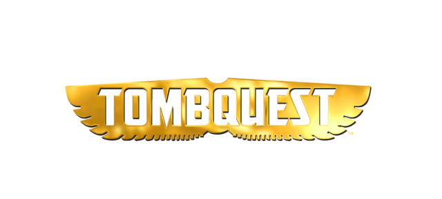 File:TombQuest logo.png
