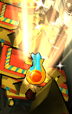File:Hathor treasure.png