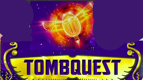 File:Tombquestwiki.png