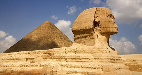 File:Sphinxegypt.jpg
