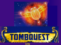 Thumbnail for version as of 06:28, October 17, 2014