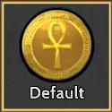 File:Default Amulet Icon.png