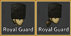 File:Royal Guard Hat Icons.PNG