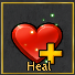 File:Heal Icon.png