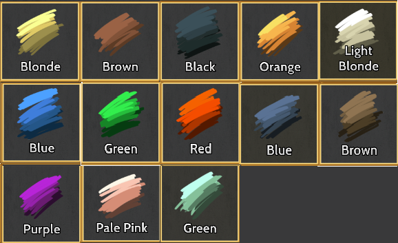 File:Hair Colors.png