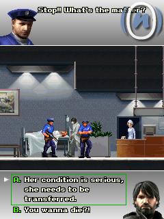 File:Splinter Cell Conviction Mobile screenshot 1.jpg