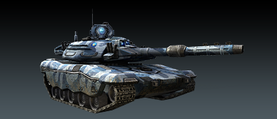 File:Tank-Panther1A3-EFEC.png