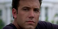 Jack Ryan (second film series)
