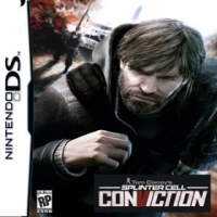 File:Conviction for DS cover.jpg