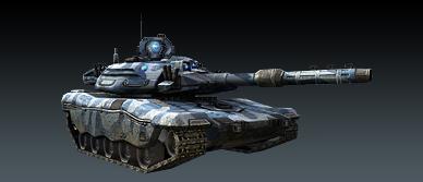 File:MLunit EUC Tank.png