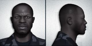 File:Amadou 4 ID.png