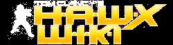 HAWX-Wiki-wordmark