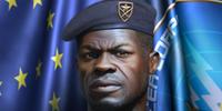 Amadou de Bankole