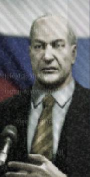 Vsevolod Vsevolofovich Kapalkin