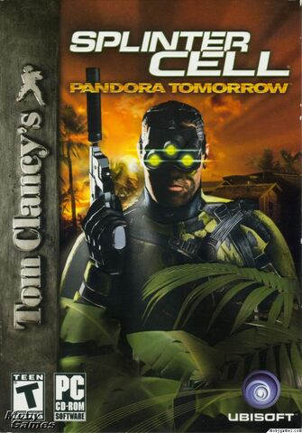 File:Pandora Tomorrow Cover.jpg