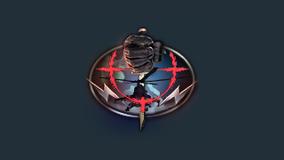 Battlegroup-4-Logo-EFEC