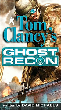 File:Michaels - Tom Clancy's Ghost Recon Coverart.png