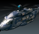 EC 220 Gadfly