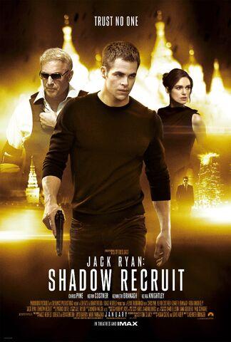 File:Jack Ryan Shadow Recruit poster.jpg