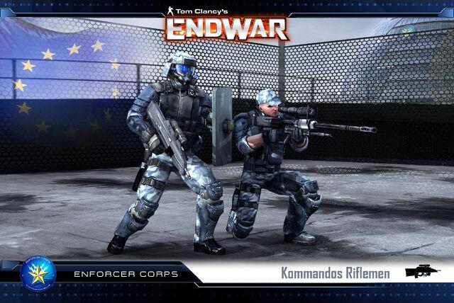 File:Endw nextgen render faction efec riflemen 008.jpg