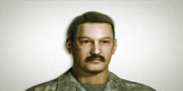 File:NathanielGoudieCol-JSF.png