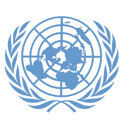 File:United Nations Logo.jpg