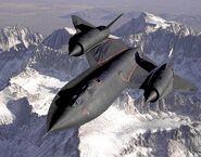 765px-Lockheed SR-71 Blackbird-1-
