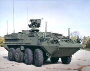 757px-Stryker ICV front q