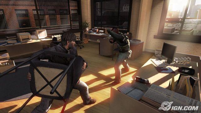 File:Splinter Cell Conviction Screenshot 2.jpg