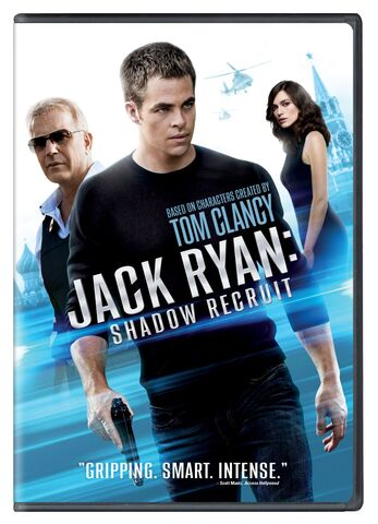 File:Jack Ryan Shadow Recruit DVD front cover.jpg