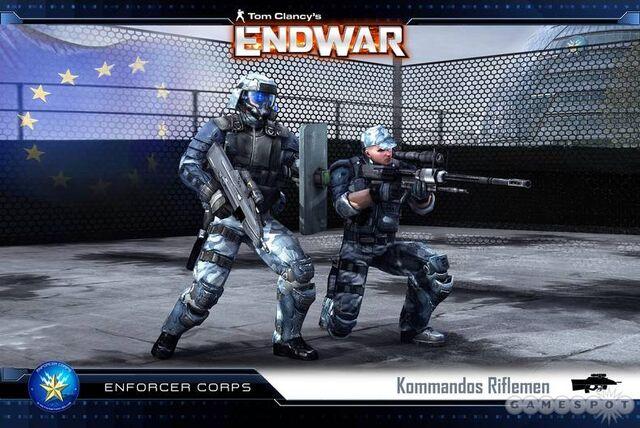 File:Kammonados Riflemen.jpg