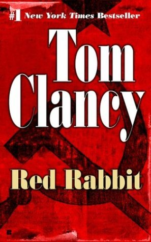 File:Red Rabbit Cover.jpg