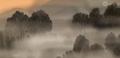 Thumbnail for version as of 18:55, May 28, 2015