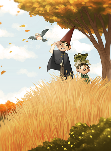 File:Horizon Over the Garden Wall.png