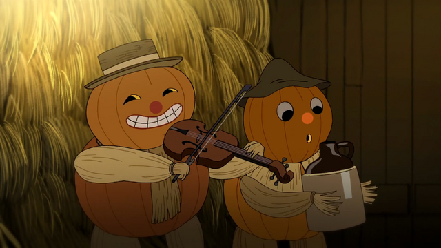 File:Pumpkinpeeps6.png