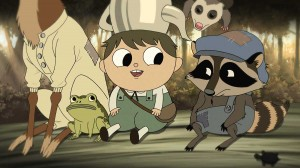 File:Over the Garden Wall Chapter 3 Still 4-300x168.jpg