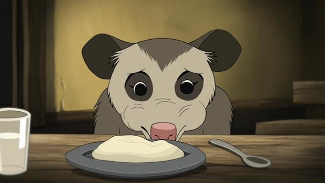 File:Possum Eating.PNG