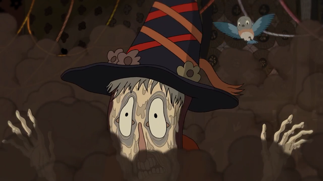 Image Adelaide 39 S Over The Garden Wall Wiki Fandom Powered By Wikia