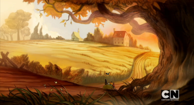 File:Country side.png